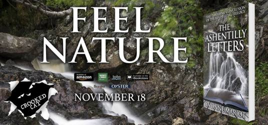 feel-nature-tal-cover-spread